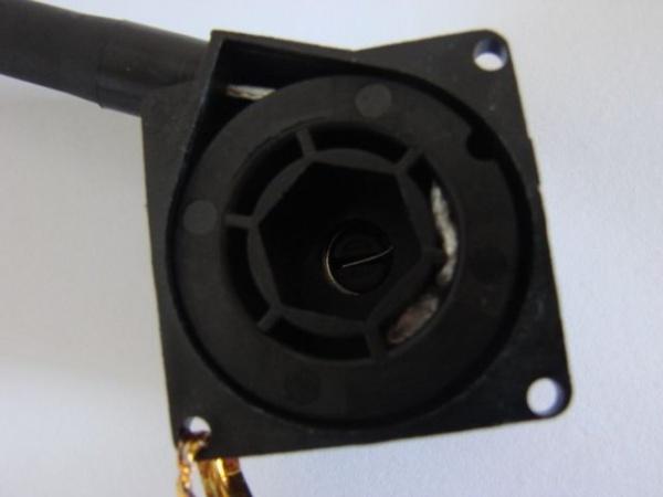 LANCEUR G70369-30 VOITURE RADIOCOMMANDEE CEN SYRACOM MODELISME ESLETTES ROUEN NORMANDIE
