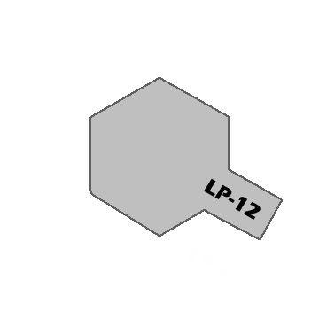 PEINTURE LAQUEE TAMIYA LP-12 GRIS MARINE JAP. KURE ACRYLIQUE POT 10ML MAQUETTE SYRACOM MODELISME ESLETTES ROUEN NORMANDIE