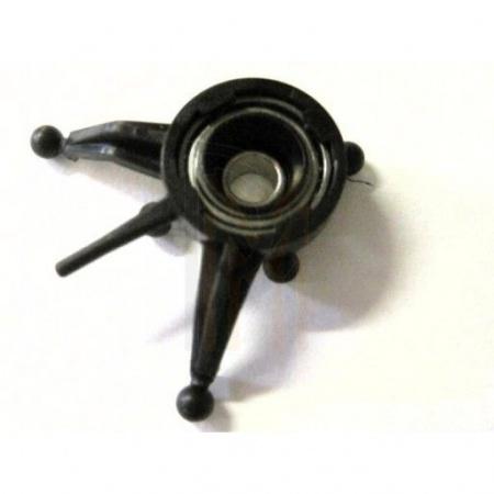 plateau cyclique h15 scorpio se40238007a syracom modelisme eslettes rouen normandie