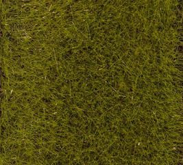 flocage prairie prenium 30 g 6mm herbe faller syracom modelisme eslettes rouen normandie