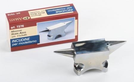 ENCLUME AMATI ACCASTILLAGE BATEAUX 7376 SYRACOM MODELISME ESLETTES ROUEN NORMANDIE