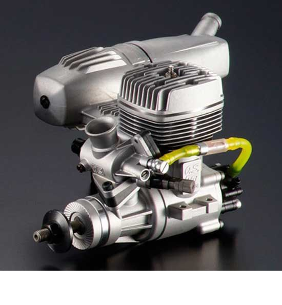 MOTEUR 3A400 GGT10 OS ENGINE AVION MODELISME SYRACOM ESLETTES ROUEN NORMANDIE