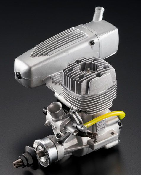 MOTEUR GGT15 3A200 OS ENGINE SYRACOM MODELISME ESLETTES ROUEN NORMANDIE