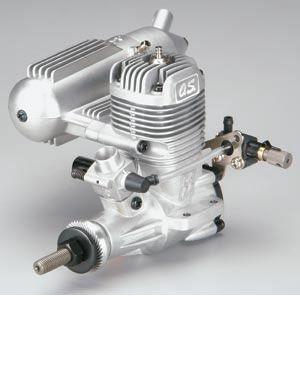 MOTEUR MAX 15LA OS ENGINE 11532 SYRACOM MODELISME ESLETTES ROUEN NORMANDIE
