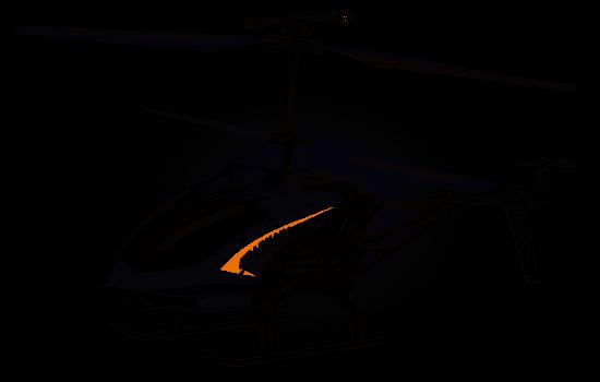 HELICOPTER SPARK MX SYRACOM MODELISME ESLETTES ROUEN NORMANDIE