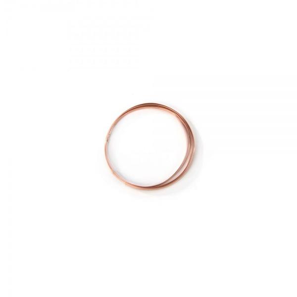 produit-bande-cuivre-2x02-b283502