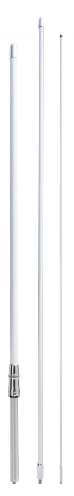 antenne de base HIMALAYA WB PRESIDENT  cibi syracom modelisme eslettes rouen normandie
