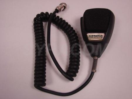 microphone 611 L (2)