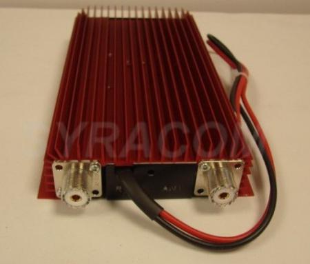 AMPLI KL300 (2)