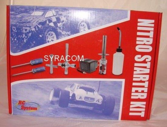 kit_de_demarrage_voiture_radiocommandee_rc36200_syracom_modelisme_eslettes
