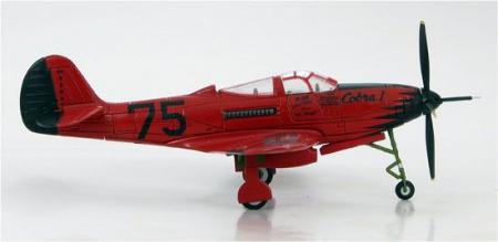 maquette_statique_avion_hobby_master_cobra_p39q_syracom_modelisme_eslettes