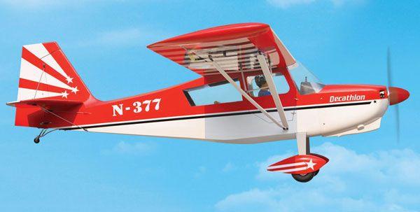 avion_radiocommande_black_horse_syracom_modelisme_eslettes_biplan_maquettes_bois_bateaux_voitures_planeurs