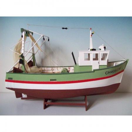 chalutier_grand_vey_soclaine_maquette_bois_bateau_syracom_modelisme_eslettes_rouen_haute_normandie