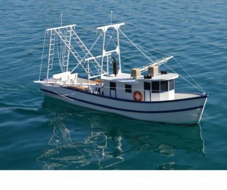 bateau_de_peche_a_la_crevette_rusty_shrimp_boat_r_c_s1251271_syracom_modelisme_eslettes_rouen_avion_voiture_quadricoptere_voilier_maquettes