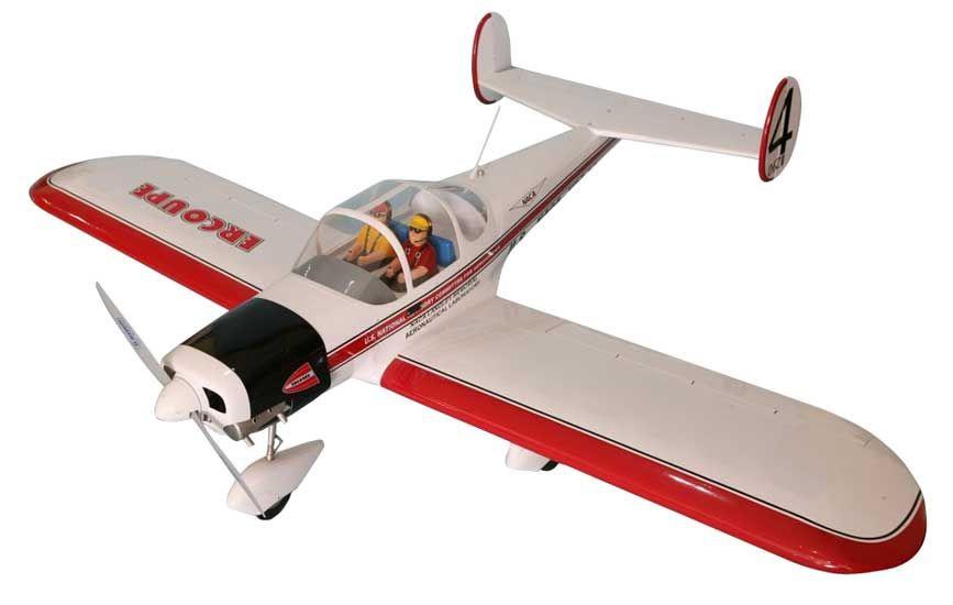 avion_radiocommande_s144138_ercoupe_35_45cc_rouge_blanc_syracom_modelisme_eslettes_rouen_helico_drone_fpv_quadricoptere_detecteur_de_metaux