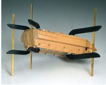 MORAILLES MORSETTE AMATI B7389 PINCE BATEAUX CONSTRUCTION COQUE  BOIS SYRACOM MODELISME ESLETTES ROUEN NORMANDIE