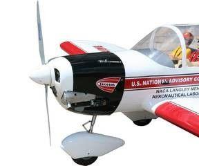avion_radiocommande_thermique_ercoupe_s144138_syracom_modelisme_eslettes_rouen_normandie