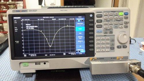 ANTENNE RADIOAMATEUR vhf uhf  435 MHZ - 144 MHZ -  5 els tona ita wimo syracom pmr 446 Mhz yagi radiocommunication f5etl  rouen dieppe dmr