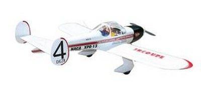 avion_radiocommande_thermique_ercoupe_s144138_syracom_modelisme_eslettes_phoenix_models__rouen_normandie