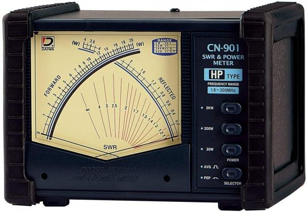CN 901 HP TOS 1.8 A 200 MHZ