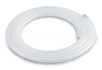 DURITE SILICONE  9 MM