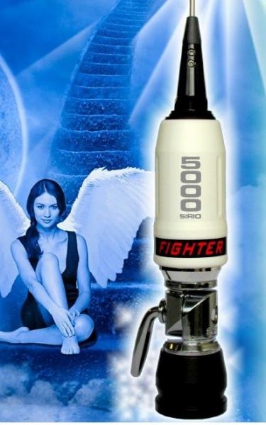 FIGHTER 5000 PL