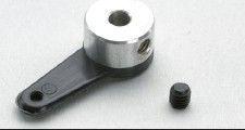 PALONNIER 16mm Ø 3 mm