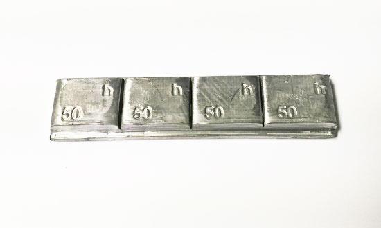 PLOMB 50G