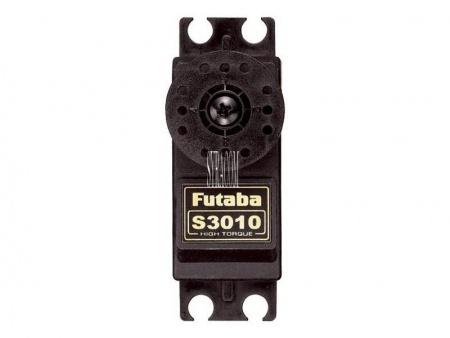 SERVO S3010