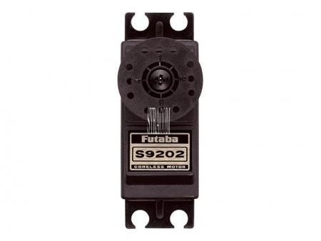 SERVO S9202