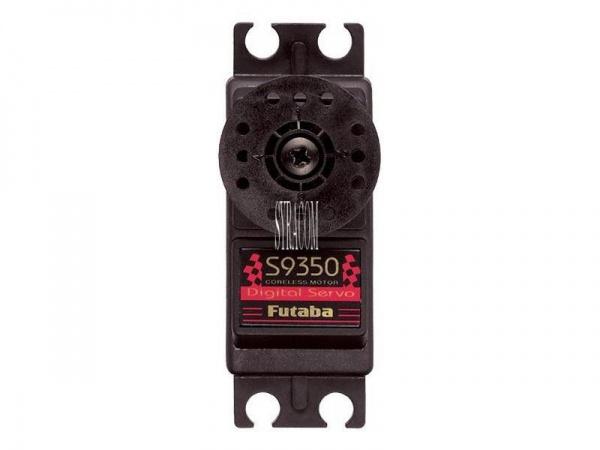 SERVO S9350