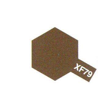 XF79 Linoleum Pont mat